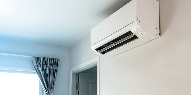 Local Heating Contractors
