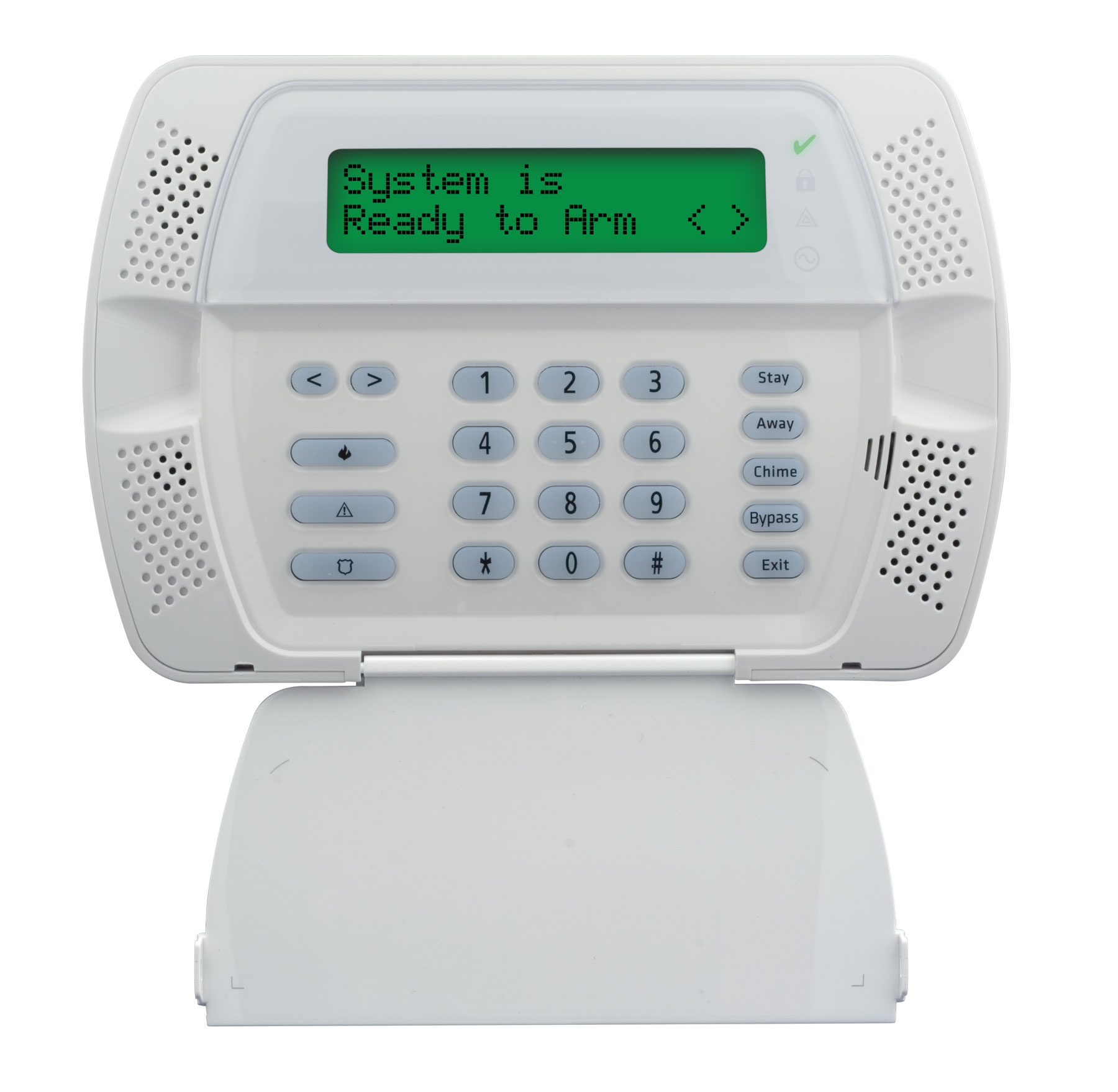 Gresham home security systems, Gresham alarm monitoring company. Gresham fire alarm systems.