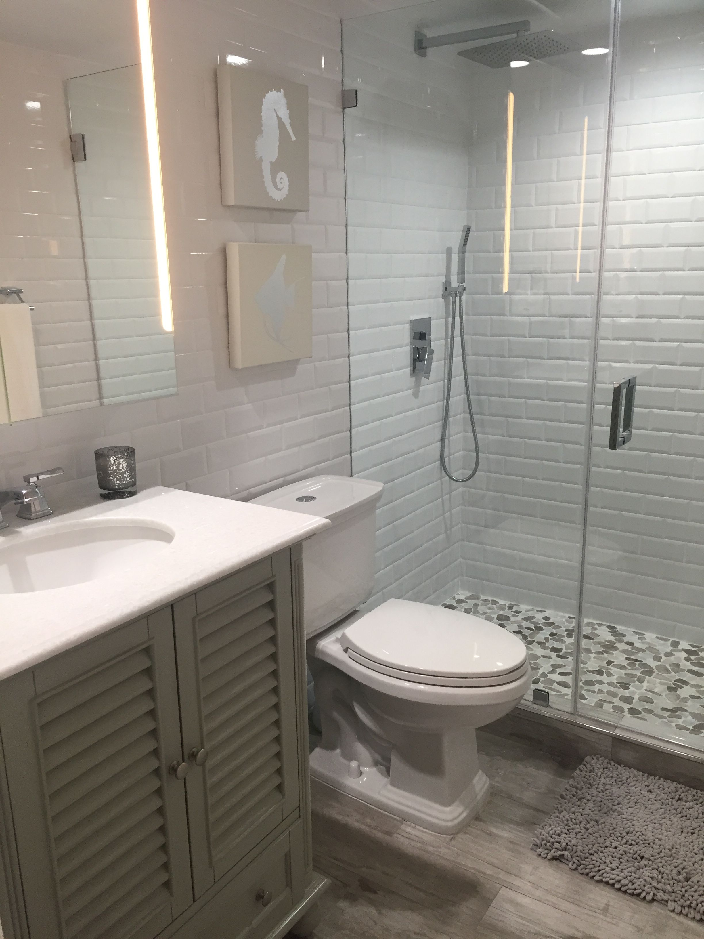 Spokane bathroom remodel contractors, Spokane bathroom remodeling, Spokane bathroom remodeling quote.