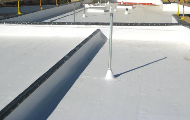 local roofing contractors, Roofing Contractor, roofing