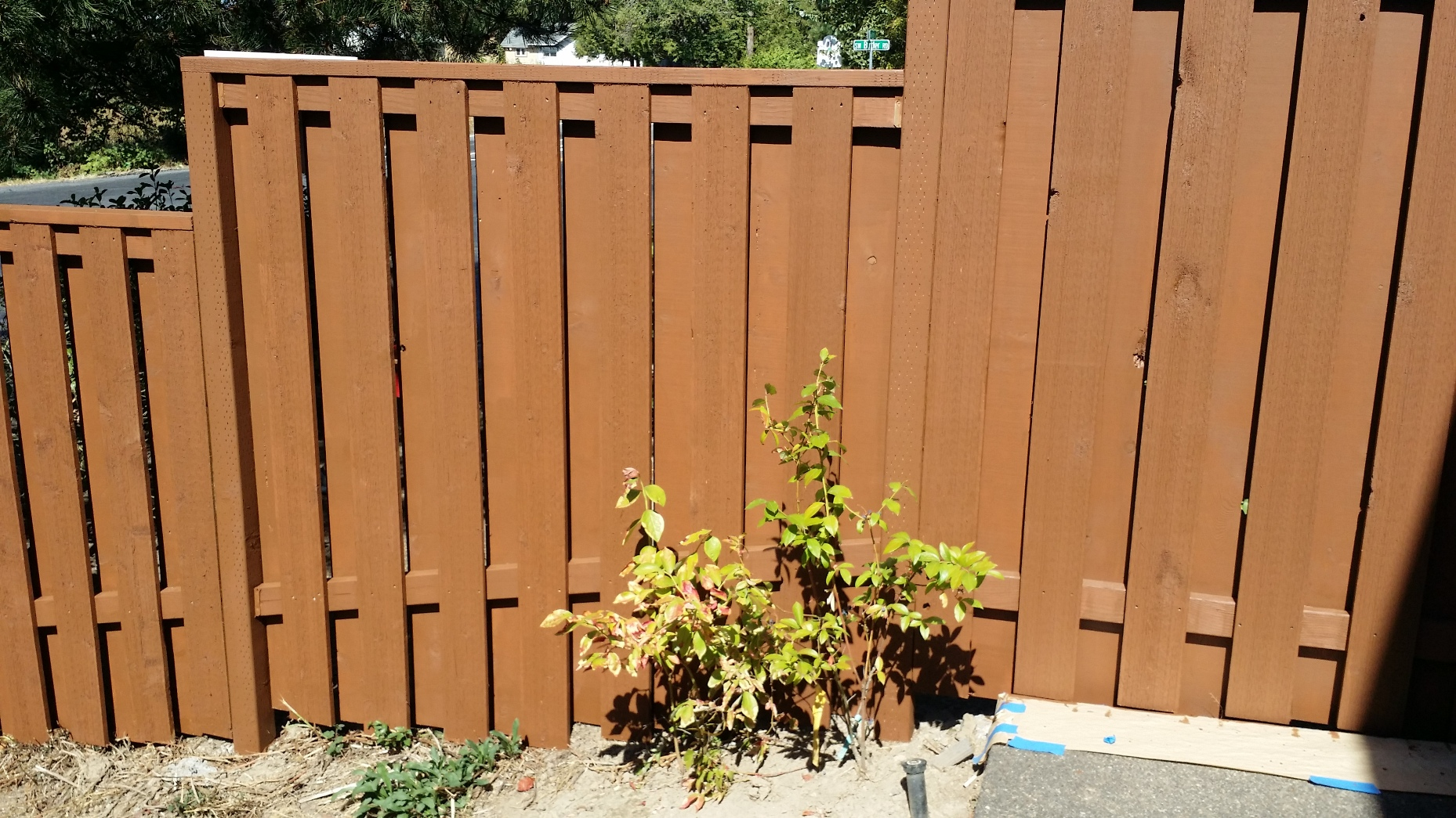 Newark fence repair quote, Newark fence contractor, Newark fencing company, Fence Repair Newark, Newark fencing repair