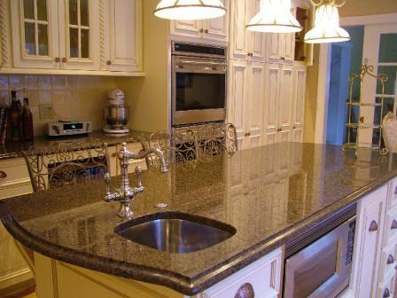 Get 5 Free Colorado Springs Kitchen Remodeling Quotes, Local Kitchen remodeling contractor Colorado Springs, Colorado Springs Kitchen remodel