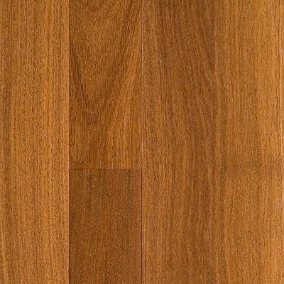 Free Richmond Hardwood floor estimates, Richmond laminate flooring contractors, Richmond hardwood floors, Richmond hardwood flooring quote