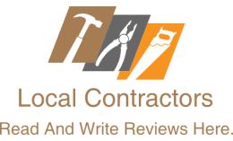 Local Contractors