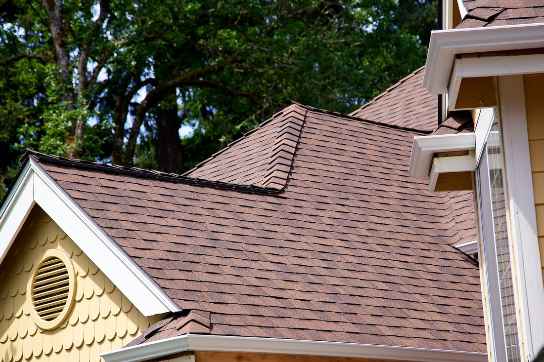 Northern Pacific Exteriors Roofing