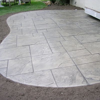 Portland stamped concrete quote, Portland concrete contractors, Portland concrete quote, Concrete contractor Portland, Portland stamped concrete patio quote, Get 5 Portland concrete contractor quotes