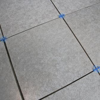 St. Louis Tile Flooring Estimates, St. Louis tile floor Estimates, tile floor Estimate, flooring with tile, ceramic tile floors St. Louis, St. Louis tile floor Estimate