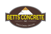 Betts Concrete