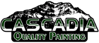 Top Local Contractor CASCADIA QUALITY PAINTING in Salem OR