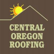 Top Local Contractor Central Oregon Roofing in Bend OR
