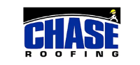 Top Local Contractor Chase Roofing in Eugene OR