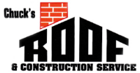 CHUCKS ROOF & CONSTRUCTION SERVICE