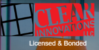 Top Local Contractor CLEAR INNOVATIONS OREGON LLC in Milwaukie OR