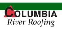 Top Local Contractor COLUMBIA RIVER ROOFING in Portland OR