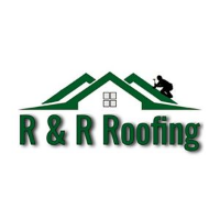 Top Local Contractor R&R Roofing LLC in Coos Bay OR