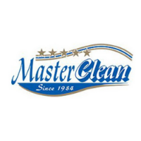 Top Local Contractor Master Clean in Crown Point IN