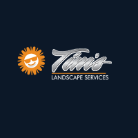 Tim's Landscape Services Inc