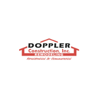 Top Local Contractor Doppler Construction,Inc in Crown Point IN