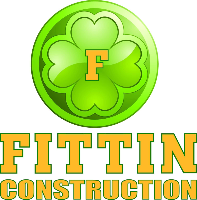 Top Local Contractor Fittin Construction LLC in Point Pleasant NJ