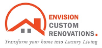 Envision Custom Renovations
