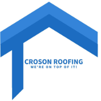 Croson Roofing