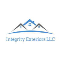 Top Local Contractor Integrity Exteriors LLC in Knightstown IN