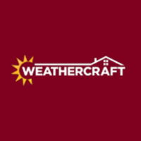 Top Local Contractor Weathercraft in Emerson NJ