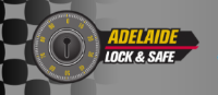 Top Local Contractor Mobile Locksmith Adelaide - Adelaide Lock and Safe in Adelaide SA
