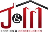 Top Local Contractor