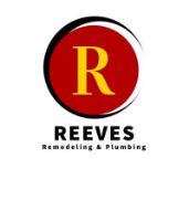 Top Local Contractor Reeves Remodeling  in Tulsa OK