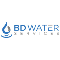 Top Local Contractor BD Water in Perth WA