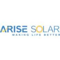 Top Local Contractor Arise Solar PTY LTD in Regency Park SA