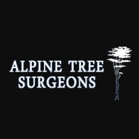 Alpine Tree Surgeons Guildford