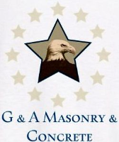 Top Local Contractor G & A Masonry & Concrete in Toledo OH