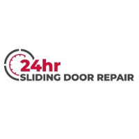 24hr Sliding Door Repair