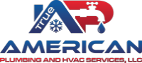 True American Plumbing & HVAC Services