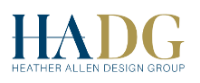 Heather Allen Design Group