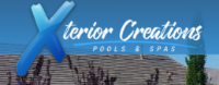 Xterior Creations Pools & Spas
