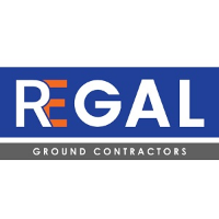 Top Local Contractor Regal Ground Contractors Ltd in Darlington England