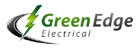 Electrician Salisbury – Green Edge Electrical