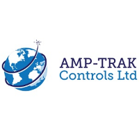 AMP-TRAK CONTROLS LTD.