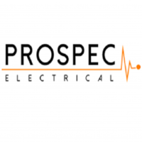 Prospec Electrical - Smoke Alarms Melbourne