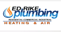 Ed Rike Plumbing Heating & Air