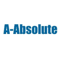 A-Absolute Plumbing, Heating & Air
