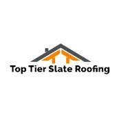 BEST SLATE TILES MELBOURNE | TOP TIER SLATE ROOFING