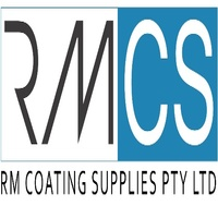 Top Local Contractor Cartridge Dust Collectors | Rm coating supplies in Dandenong South VIC