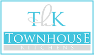 Townhouse Kitchens