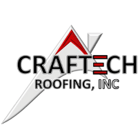 Top Local Contractor Craftech Roofing in Golden CO