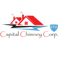 Top Local Contractor Capital Chimney Corp in Addison IL