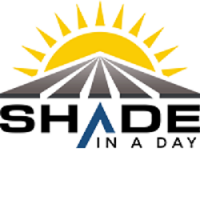 Top Local Contractor Shade In A Day in Las Vegas NV